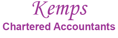 Kemps Chartered Accountants